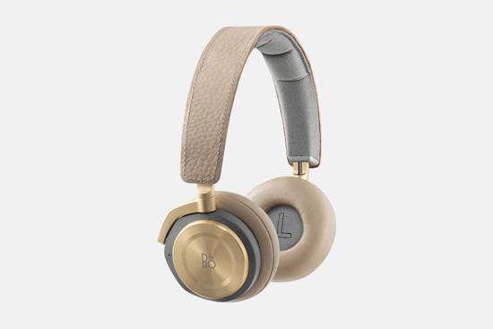 Bang-Olufsen-BeoPlay-H8-Wireless-Headphones-Argilla-Bright