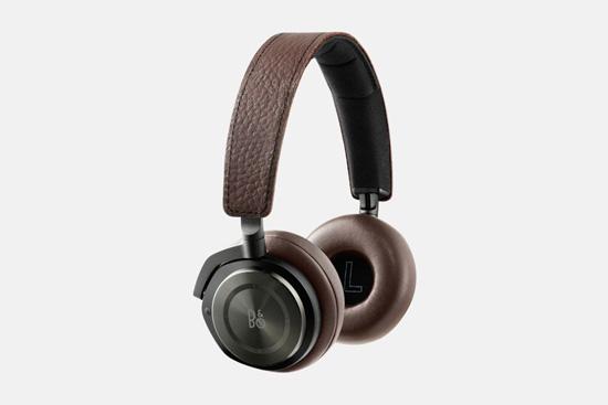 Bang-Olufsen-BeoPlay-H8-Wireless-Headphones-Gray-Hazel