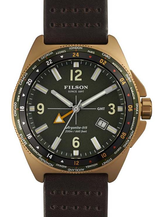 Filson-by-Shinola-GMT