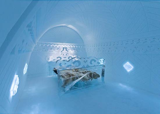 Icehotel-2015-Jukkasjarvi-Sweden_05