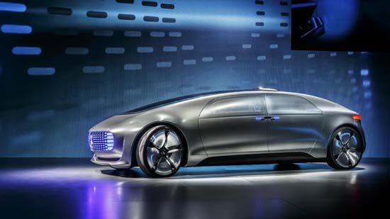 mercedes-benz-f015-luxuryinmotion-01