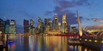 Singapore_CBD_skyline
