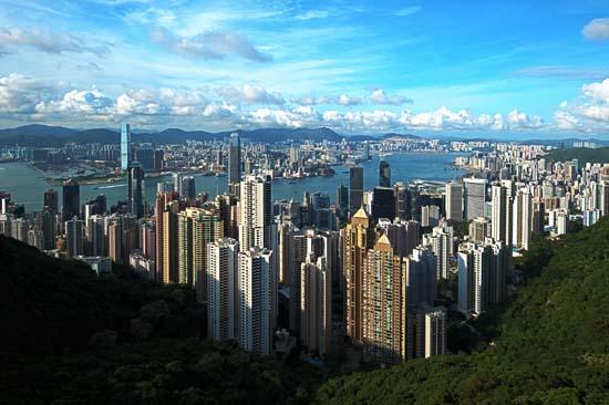 hongkong_panorama_victoria_peak