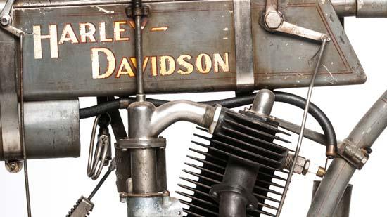1907-harley-davidson-strap-tank-03