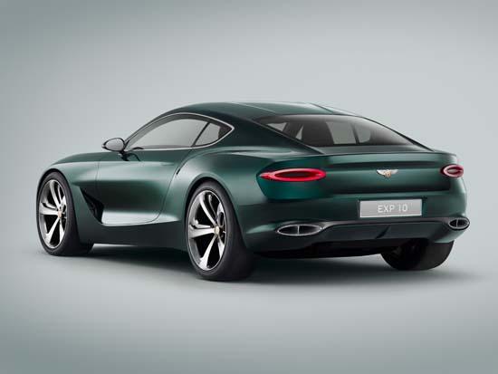 Bentley-EXP-10-Speed-6-003