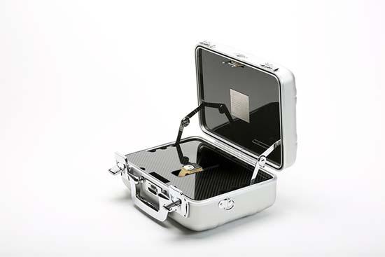 Diamond-Apple-Watch-Brikk-04