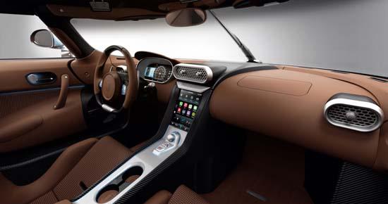 Koenigsegg-Regera-04