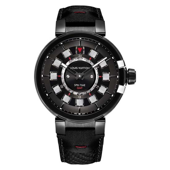 Louis-Vuitton-Tambour-eVolution-Spin-Time-GMT-black.jpg