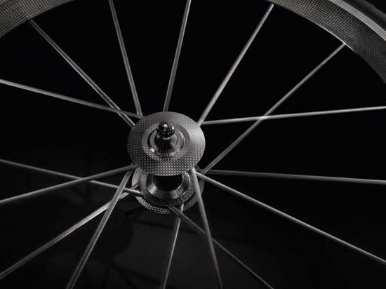 audi-sport-racing-bike-03