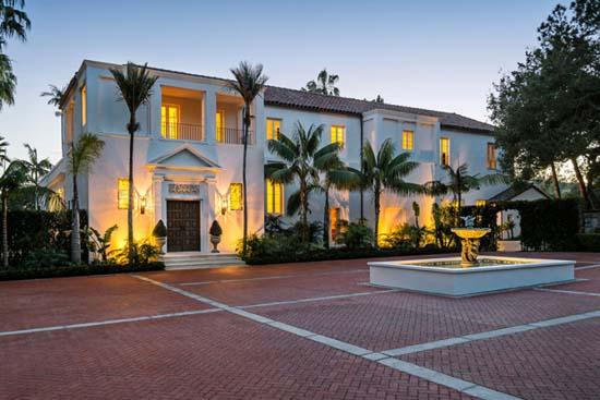 tony-montanas-scarface-mansion-for-sale-35-million-03