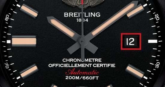 Breitling-Avenger-Blackbird-44-001