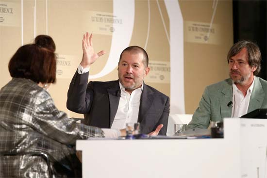 Jony-Ive-and-Marc Newson-Apple-Watch2