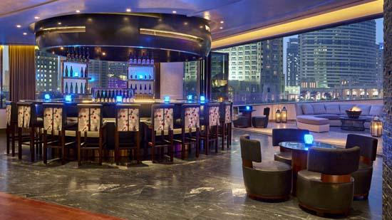 Nobu-Restaurant-Doha-03