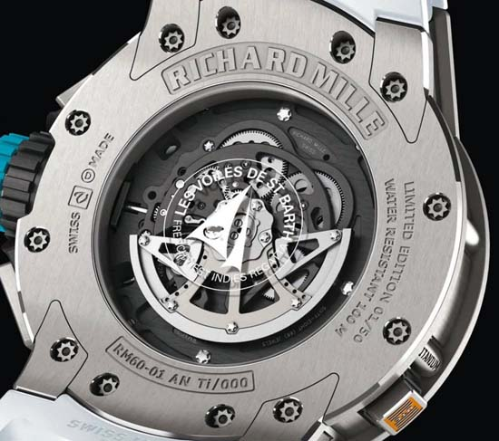 Richard-Mille-RM-60-01-StBarths-back