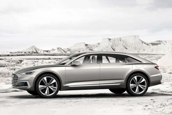 audi-prologue-allroad-001