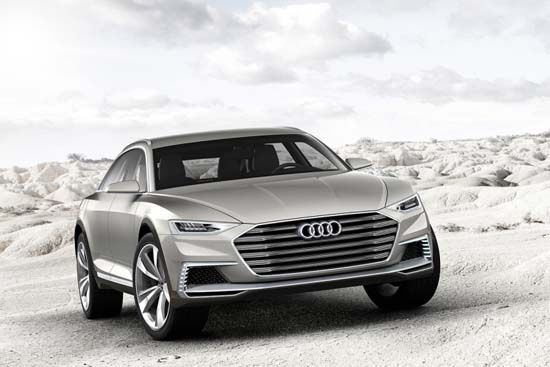 audi-prologue-allroad-002