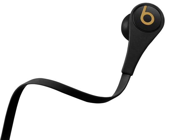 Beats-by-Dre_MCM-Tour-Earbuds