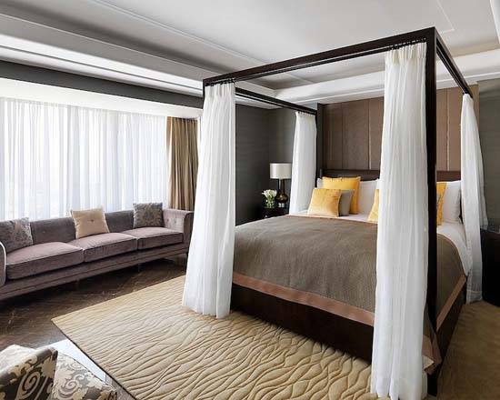 Kingdom-Suite-Four-Seasons-Riyadh-04