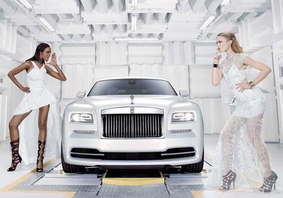 Rolls-Royce-Wraith-Inspired-by-Fashion-004