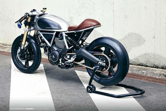Holographic-Hammer-Hero-01-Ducati-Scrambler-002