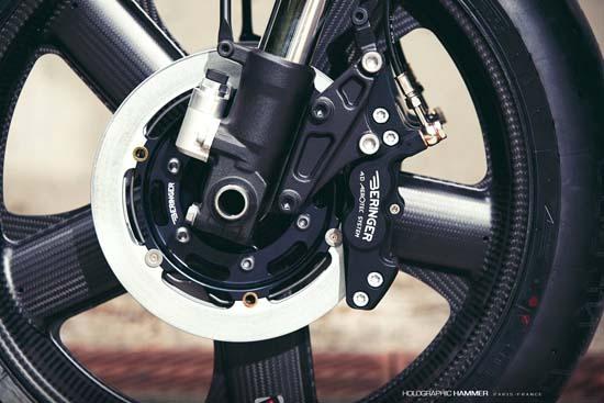 Holographic-Hammer-Hero-01-Ducati-Scrambler-003