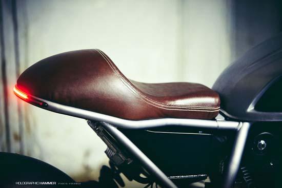 Holographic-Hammer-Hero-01-Ducati-Scrambler-004