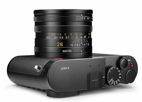 Leica-Q-top