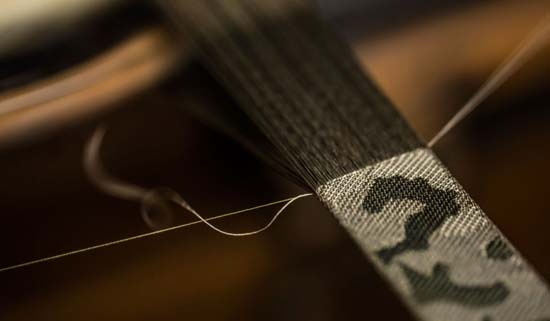 Making-of-Tudor-Fabric-Straps-004