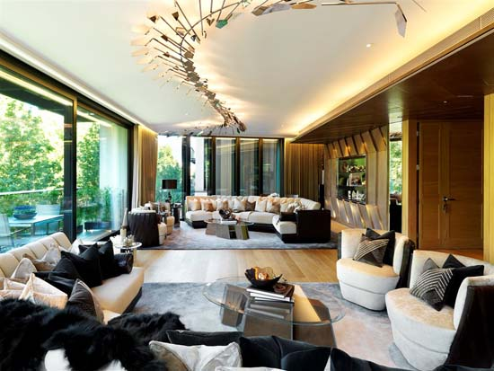 One-Hyde-Park-worlds-most-expensive-apartment-3