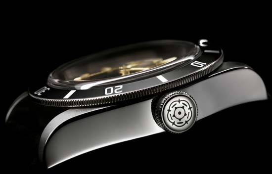 Tudor-Heritage-Black-Bay-One-Only-Watch-2015-002