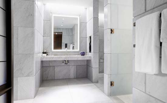 hotel_cafe_royal_dome_penthouse_second_guestroom_bathroom_1