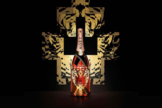 moet-chandon-x-marcelo-burlon-nectar-imperial-rose-2