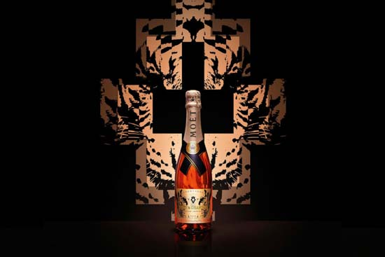 moet-chandon-x-marcelo-burlon-nectar-imperial-rose-3