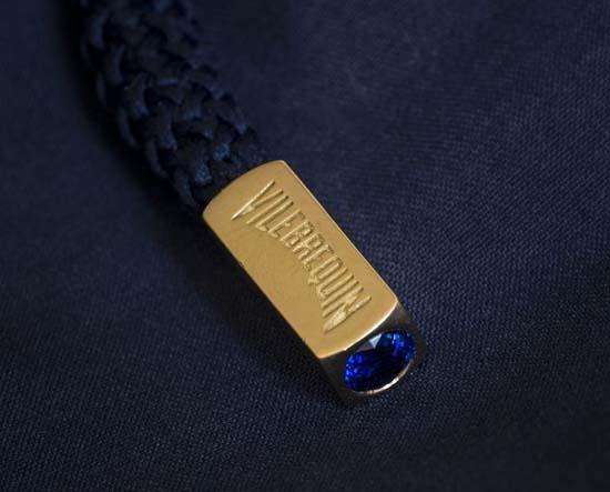vilebrequin-luxury-swimwear-002