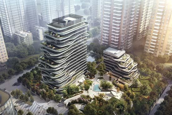 Armani-Casa-project-Beijing-Smart-Hero-Central-Park-Plaza-1