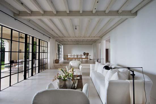 Calvin-Klein-Miami-beach-house-4