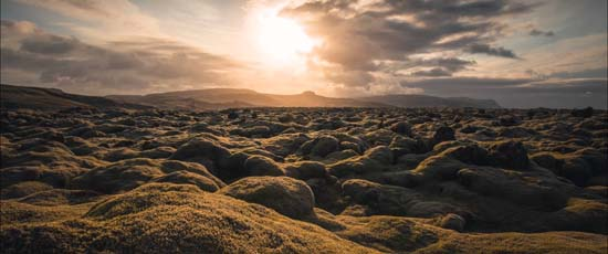 Watch The Beauty Of Iceland In Stunning 4K