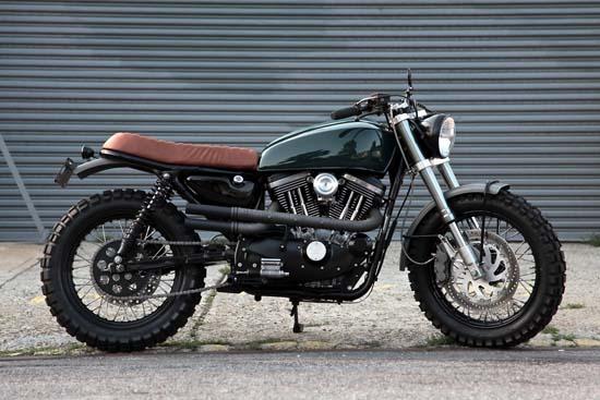 Harley-Davidson-Scrambler-by-VDB-Moto-001