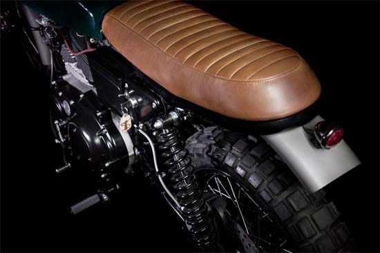 Harley-Davidson-Scrambler-by-VDB-Moto-004