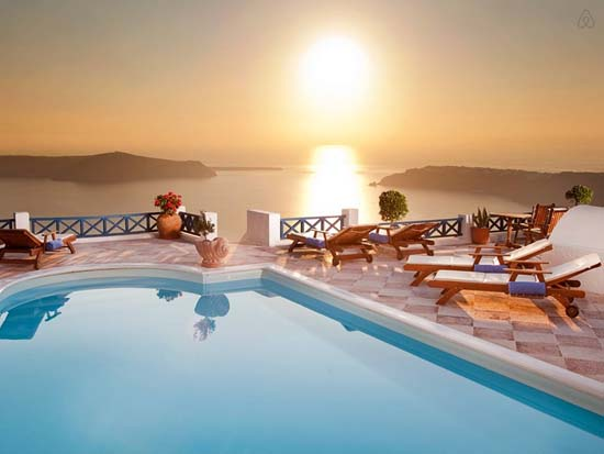 Imerovigli_Egeo_Greece