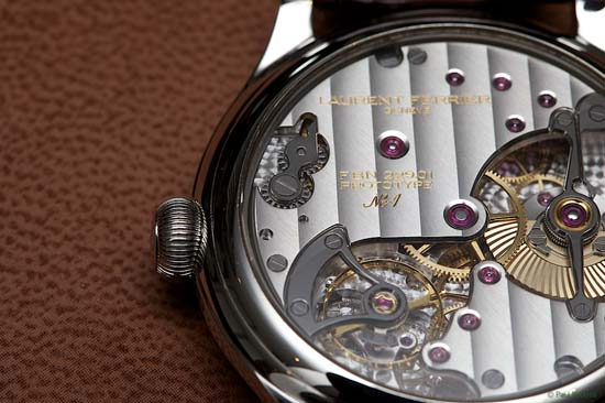 Laurent-Ferrier-Galet-Square-back