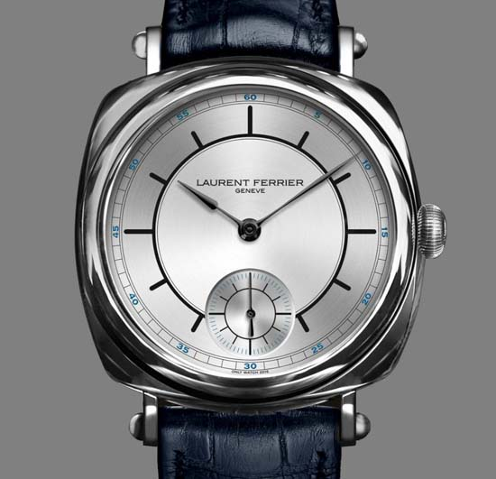 Laurent-Ferrier-Galet-Square-front