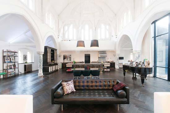 Luxury-Home-Church-Kenmont-Gardens-2