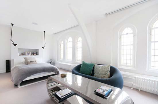 Luxury-Home-Church-Kenmont-Gardens-3
