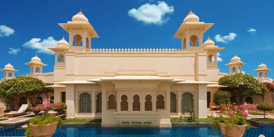 Oberoi-kohinoor-suite-private-pool
