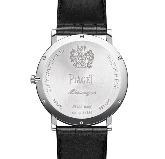 Only-Watch-2015-Piaget-Altiplano-900P-back