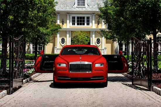 rolls-royce-wraith-st-james-edition-1