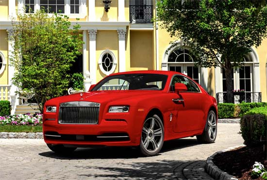 rolls-royce-wraith-st-james-edition-4