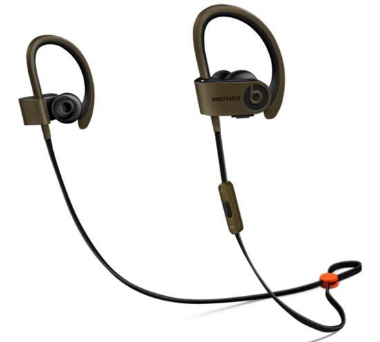 undftd-beats-powerbeats002