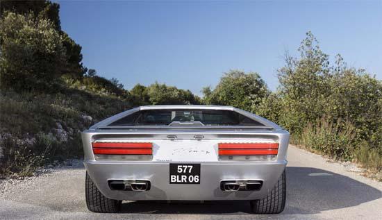 1972-Maserati-Boomerang-Coupé-3